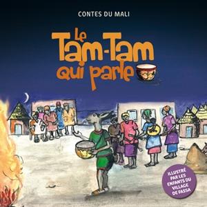 Tam-tam qui parle (Le)