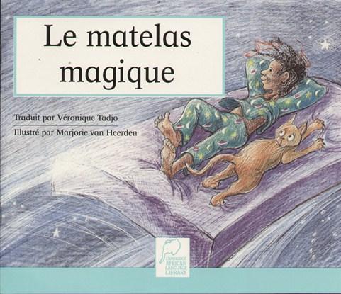 Bien connu Afrilivres | Edilis (Éditions Livre Sud) | Editeur VC52