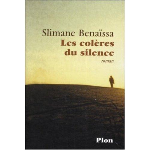 Les colères du silence