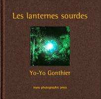 Lanternes sourdes (Les)