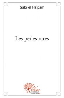 Perles rares (Les)