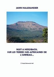 Nuit à Hogsback, sur les terres sud-africaines de [...]