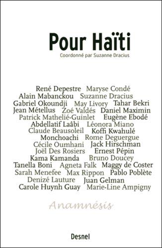 Pour Haïti