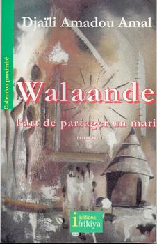 Walaande