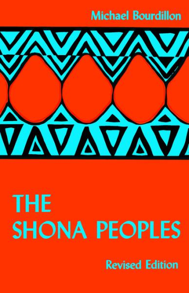 Shona Peoples, The