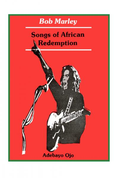 Bob Marley. Songs of Redemption