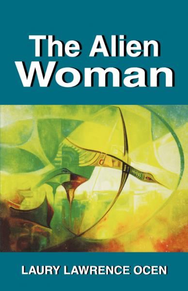 Alien Woman, The