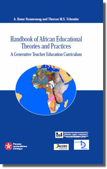 Handbook of African Educational [...]