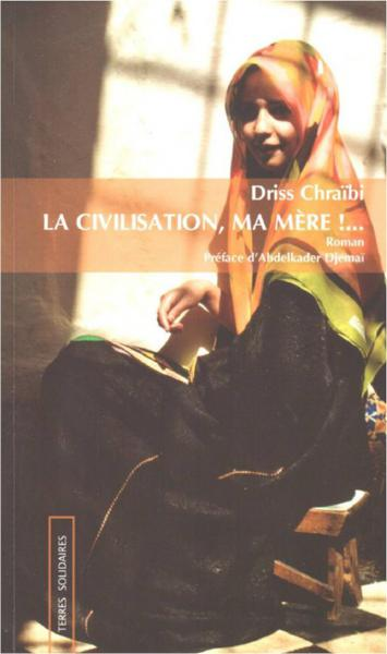 culturesmali civilisation ma m 232 re la