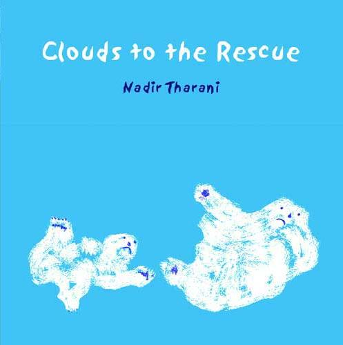 Clouds to the Rescue