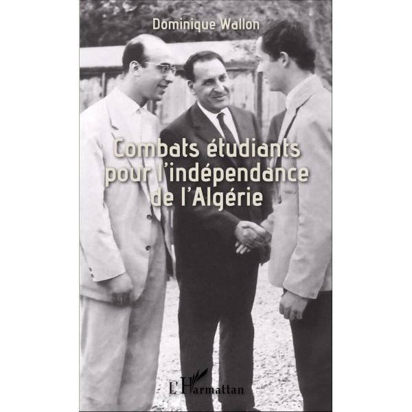 Combats étudiants pour [...]