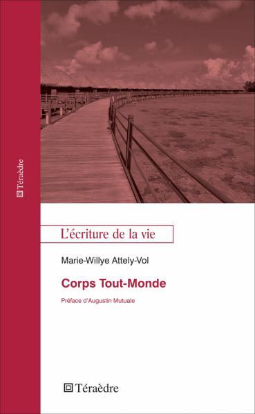 Corps Tout-Monde