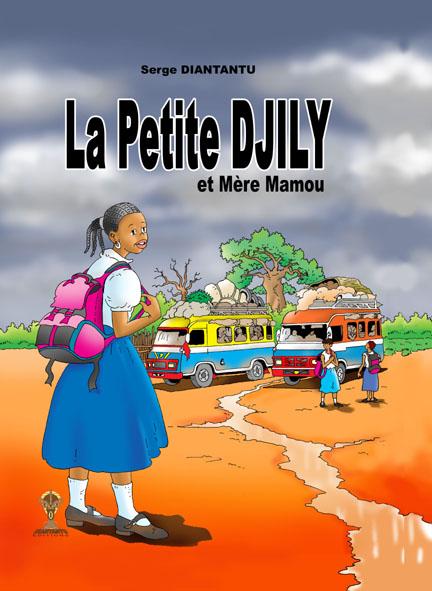 Petite Djily et mère Mamou (La)