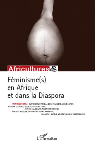 Feminism(s) in Africa and in the Diaspora
