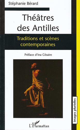 Théâtre des Antilles