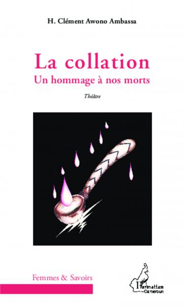 Collation (La)