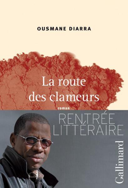 Route des Clameurs (La)
