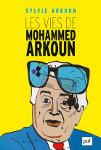 Les vies de Mohammed Arkoun