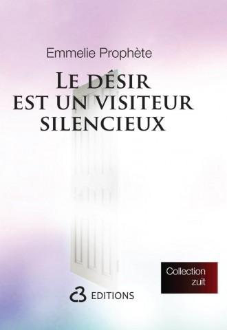 Le désir est un visiteur silencieux