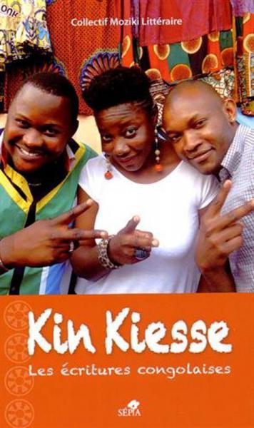 Kin Kiesse