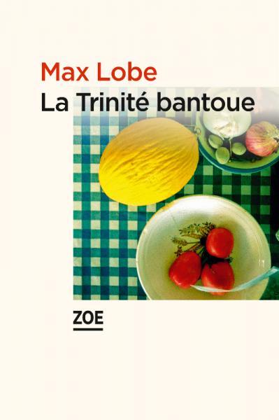 Trinité Bantoue (La)