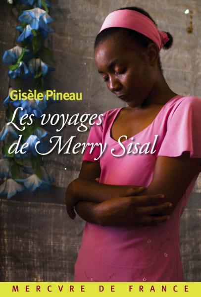 Voyages de Merry Sisal (Les)