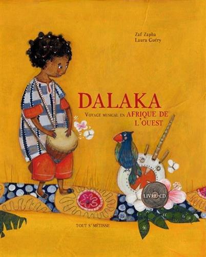 Dalaka