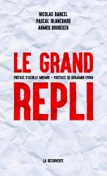 Grand repli (Le)