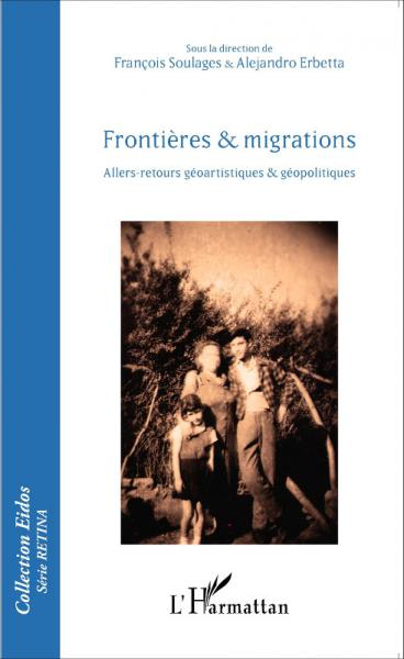 Frontières et Migrations