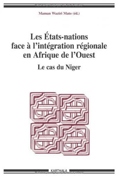 États-nations face à [...]