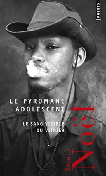 Pyromane adolescent (Le)