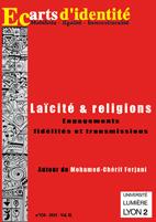 Laïcité & Religions
