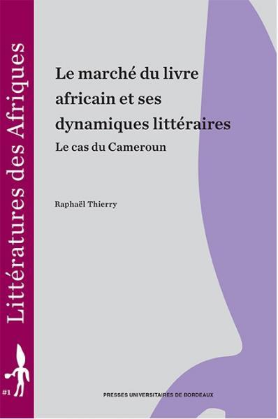 Marché du livre africain et ses [...]