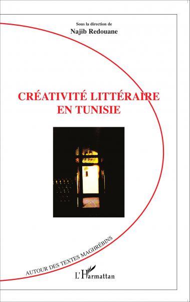 Créativité Littéraire en [...]