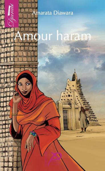 Amour Haram