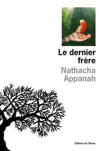 Dernier frère (Le)