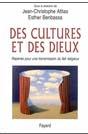 Des cultures et des dieux : Repères pour une transmission [...]