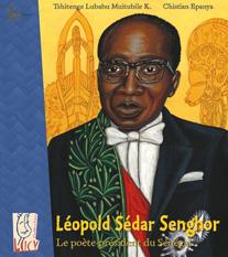Léopold Sédar Senghor le [...]