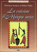 Cuisine d'Afrique Noire