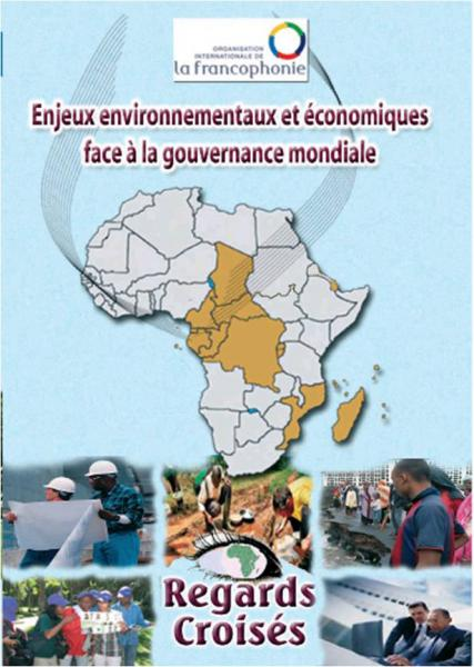 Enjeux environnementaux et économiques face à la [...]