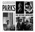 Gordon Parks, une histoire [...]
