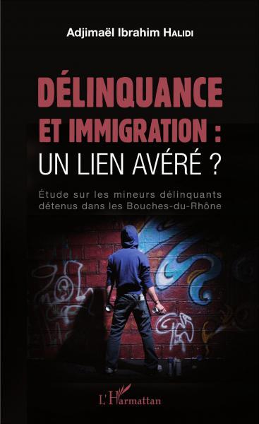 Délinquance et immigration : un lien avéré ?
