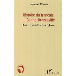 Histoire du français au [...]