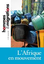 L'Afrique en mouvement - Un autre regard