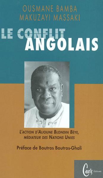 Conflit angolais (Le)