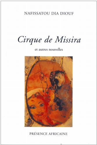 Cirque de Missira et autres [...]