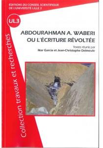 Abdourahman A. Waberi ou [...]