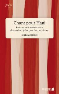 Chants pour Haïti