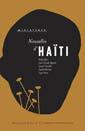 Nouvelles d'Haiti