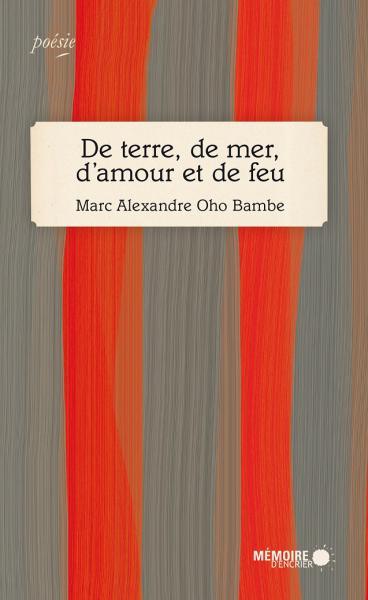 DE TERRE, DE MER, D'AMOUR ET DE [...]